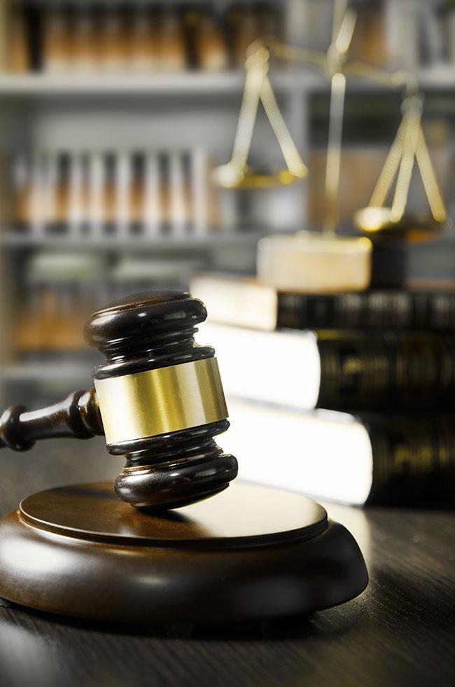 Paul Wacker Law - Missouri Personal Injury Attorney